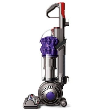 Dyson DC50 Ball Compact Animal Upright Vacuum (Certified Refurbished)