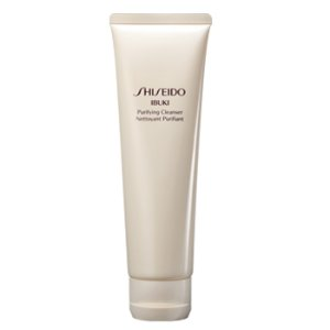 Purifying Cleanser | Shiseido.com