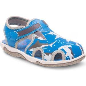 Little Kid's Stride Rite Koy Sandal - sandals | Stride Rite