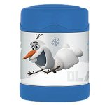 Thermos Funtainer 10 Ounce Food Jar, Olaf