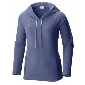 Women's Arctic Air™ Fleece Hoodie | Columbia.com