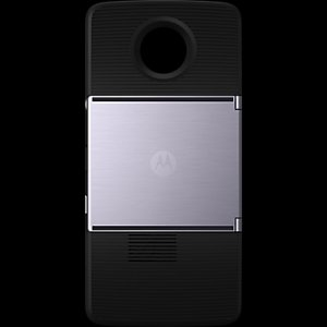 Motorola Insta-Share Projector Moto Mod - Verizon Wireless