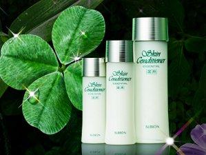 $108 Albion Essential Skin Conditioner (330ml)