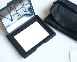 Last Day! Up to 15% Off NARS Light Reflecting Pressed Setting Powder @ Sephora.com
