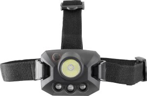 Insignia™ - LED Headlamp