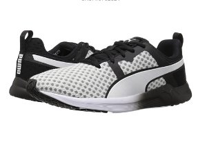 PUMA Pulse XT Core Women's Shoe