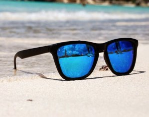 Dealmoon Exclusive! 25% Off Sunglasses @ AC Lens