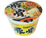 ACECOOK Super Big Ramen Tonkotsu Flavor