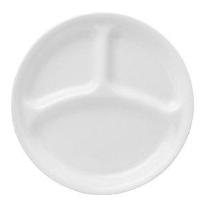 Corelle® Livingware™ Winter Frost White 10.25