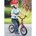 Red Bullet Balance Bike