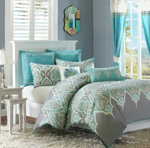 65% Off Bedding Set Sales @Target