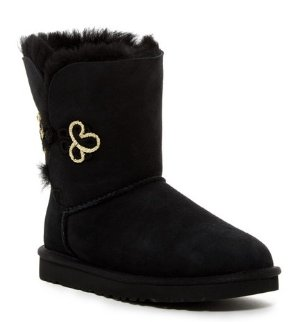 UGG Australia Bailey UGGpure™ Lined Boot