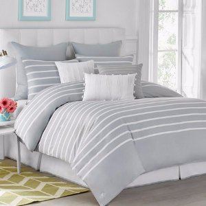 Up to 65% OffBedding Sale @ Zulily