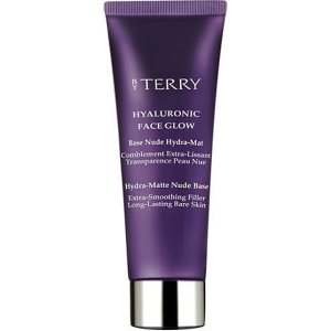 BY TERRY Hyaluronic Face Base   Barneys Warehouse