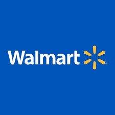 最新最快彩页资讯!Walmart折扣,每天都是最低价!