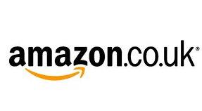 购物满£50减£10超划算收女神牙刷!Amazon.co.uk用户答谢热卖