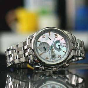 $295Citizen Women's FC0000-59D