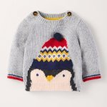 Kids Apparel Final Clearance @ Boden