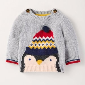 Up to 70% Off + Extra 10% OffKids Apparel Final Clearance @ Boden