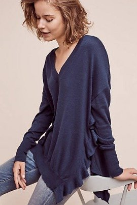 Up to 30% OffFall Styles @ anthropologie