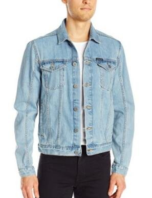Up to 70% Off Select Fall Jacket @ Amazon