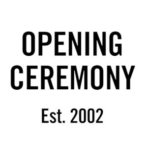 Dealmoon Exclusive! 20% OffOpening Ceremony @ Spring