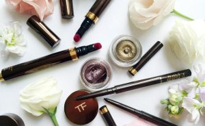 up to 12-pc Gift with TOM FORD Beauty purchase