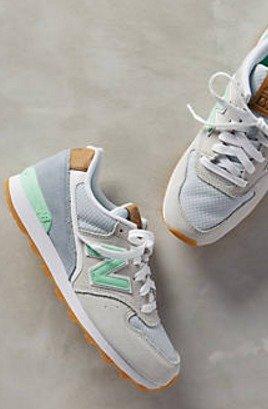 Up to 43% Off New Balance Shoes @ macys.com
