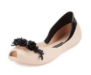 Up to 35% Off+Extra 60% Off Melissa Shoes @ LastCall by Neiman Marcus