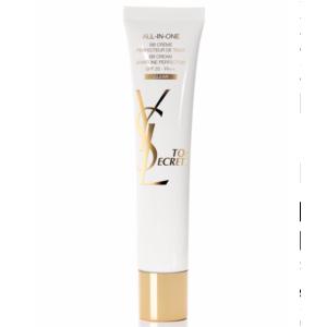 Yves Saint Laurent - Top Secrets All-In-One BB Cream Skintone Perfector - saks.com