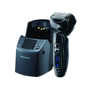Up to 30% Off Panasonic Shavers @ Amazon
