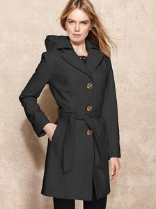 Extra 30% Off+Extra 10% Off MICHAEL Michael Kors Women's Apparel @ LastCall by Neiman Marcus