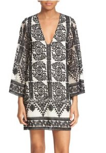 Up to 60% Off Select Alice + Olivia Women's Apparel @ Nordstrom