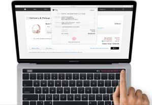 恭喜 我男朋友是猪猪 获得Apple Airpods!苹果Macbook发布会全程回顾!