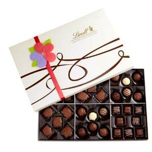 Master Chocolatiers Gift Box
