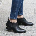 Boots @ Farfetch