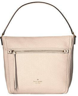 Kate Spade New York Cobble Hill Teagan