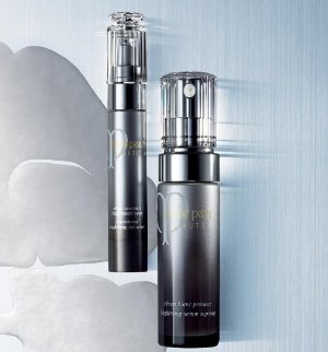 Up to $200 Off Cle de Peau Beaute Brightening Serum Supreme Purchase @ Bergdorf Goodman