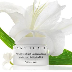 Extended 1 Day! Up to $600 GIFT CARD with Chantecaille Beauty Purchase @ Neiman Marcus