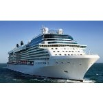 7 Night Caribbean Western Cruise From Miami