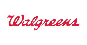 25% Off Regular-price Items Sitewide @ Walgreens