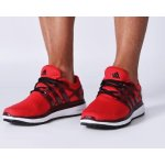 adidas Energy Cloud Men's Sneaker