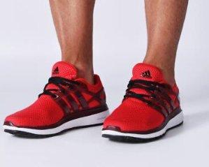 adidas Energy Cloud Men's Sneaker