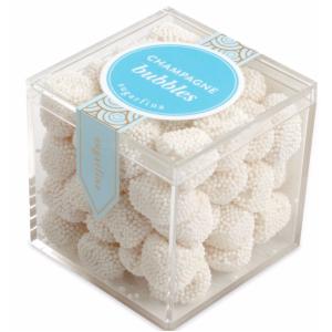 Sugarfina - Champagne Bubbles Gummies - saks.com