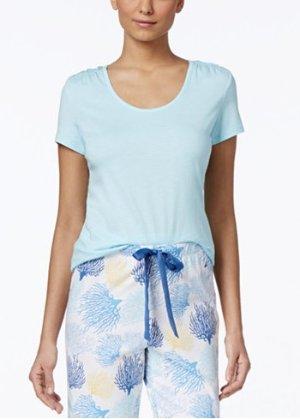 From $2.99 Select Nautica Sleepwear on Sale @ macys.com