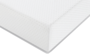 $45 and the second for FREE!Graco Premium Foam Crib and Toddler Bed Mattress
