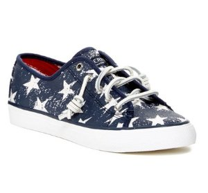 Up to 75% OffWomen's Fashion Sneakers @ Nordstrom Rack