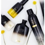 With Over $100 Oribe Purchase @ bluemercury