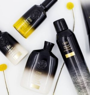 Dealmoon Exclusive!15 pc GWP With Over $150 Oribe Purchase @ bluemercury