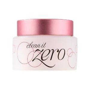 Banila Co. Clean It Zero